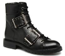 7434603 Stiefeletten & Boots in schwarz
