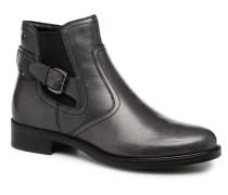DINE Stiefeletten & Boots in schwarz
