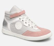 Jayde C Sneaker in grau