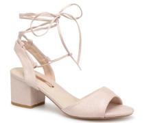 30705 Sandalen in beige