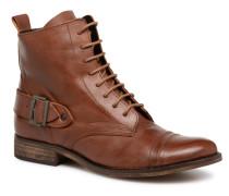 Denverbrush Stiefeletten & Boots in braun