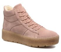 Salma Sneaker in rosa