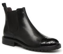 7423360 Stiefeletten & Boots in schwarz
