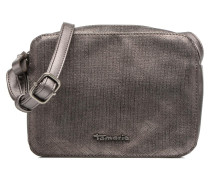 ALIA Crossbody Handtasche in grau