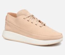 Kiowa Sport. Sneaker in beige