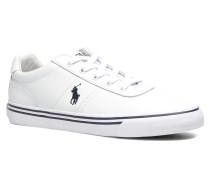 Hanford Sneaker in weiß