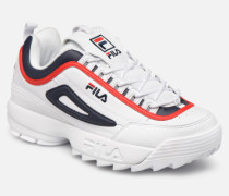 Disruptor Low M Sneaker in mehrfarbig