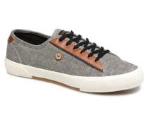 Birch13 Sneaker in schwarz