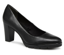 ETHEL Pumps in schwarz