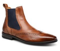 Melvin & Hamilton Alex 9 Stiefeletten Boots in braun