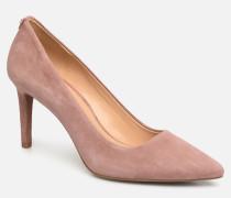 Dorothy Flex Pump Pumps in rosa