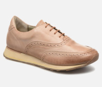 Walky ND93 Sneaker in beige