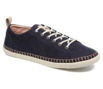 Bel Cvs Sneaker in blau