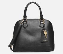 AFYLLE Handtasche in schwarz