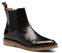 Volis 308 Stiefeletten & Boots in braun