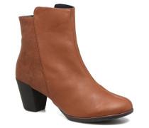 Katelyn Stiefeletten & Boots in braun
