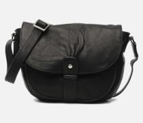 Louison Handtasche in schwarz