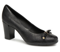 D ANNYA A D845FA Pumps in schwarz