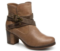 Vilou Stiefeletten & Boots in braun