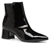 LAUBIE Stiefeletten & Boots in schwarz