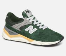 MSX90 D Sneaker in grün