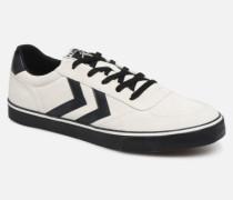 Stadil 3.0 Suede Sneaker in beige