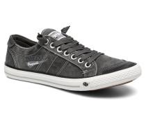 Armand Sneaker in grau