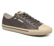 Chase Sneaker in grau
