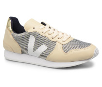 Holiday Lt Sneaker in beige