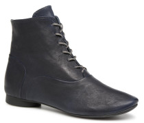 Think! Guad 83278 Stiefeletten & Boots in blau
