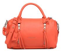 SaraS Handtasche in orange