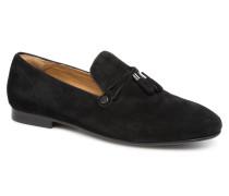 Mccrery Slipper in schwarz