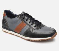 Yonni 19331 Sneaker in blau