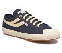 2750 Cotu Panatta Sneaker in blau
