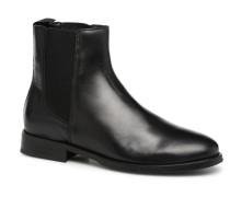 BASIC CLASSIC CHELSEA BOOT Stiefeletten & Boots in schwarz