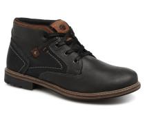 Adam Stiefeletten & Boots in schwarz