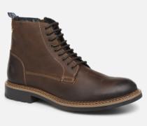 WRENCH Stiefeletten & Boots in braun