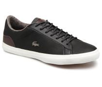 Lerond 318 2 Sneaker in schwarz