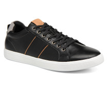 LOVERICIA 97 Sneaker in schwarz