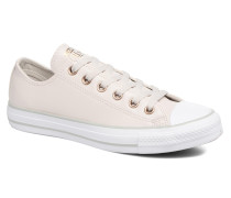 Chuck Taylor All Star Craft SL Ox Sneaker in beige