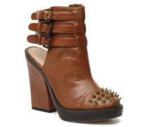 Vex Sandalen in braun