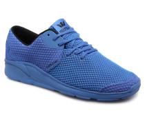 Noiz Sneaker in blau