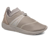Eaglezero SE15 Sneaker in grau