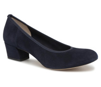 10366 Pumps in blau