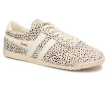 BULLET CHEETAH Sneaker in weiß