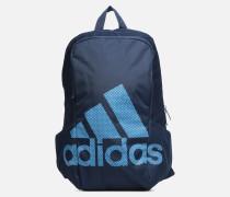 PARKHOOD BOS Rucksäcke für Taschen in blau