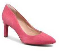 TM Valerie Luxe GR Pumps in rosa