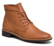 Newton Boots Stiefeletten & in braun