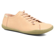 Peu Cami 20848 Sneaker in rosa