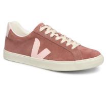 Esplar W Sneaker in rosa